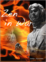 Zen In War